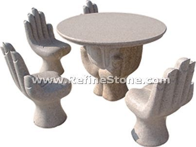 Tables and Benches,,C997