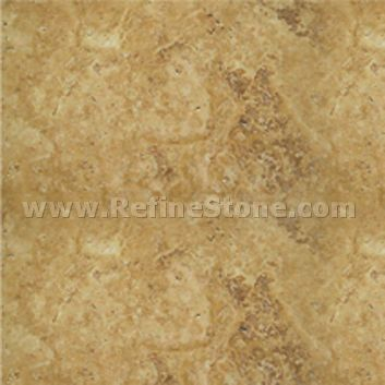 Turkey Travertine