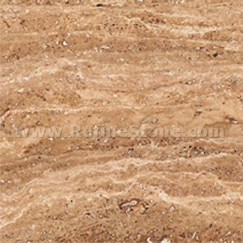 Light Coffee Travertine