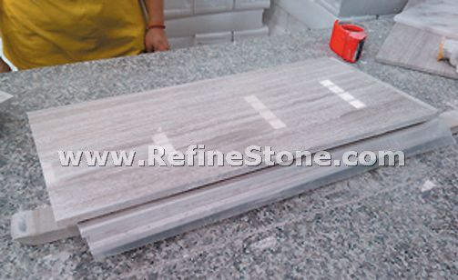 Wooden marble series,,C2976