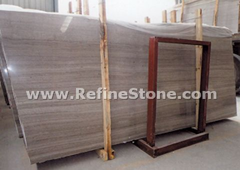 Wooden marble series,,C2979