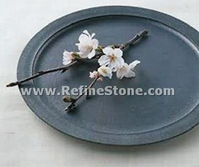 Cooking stone and cookware,,C2943