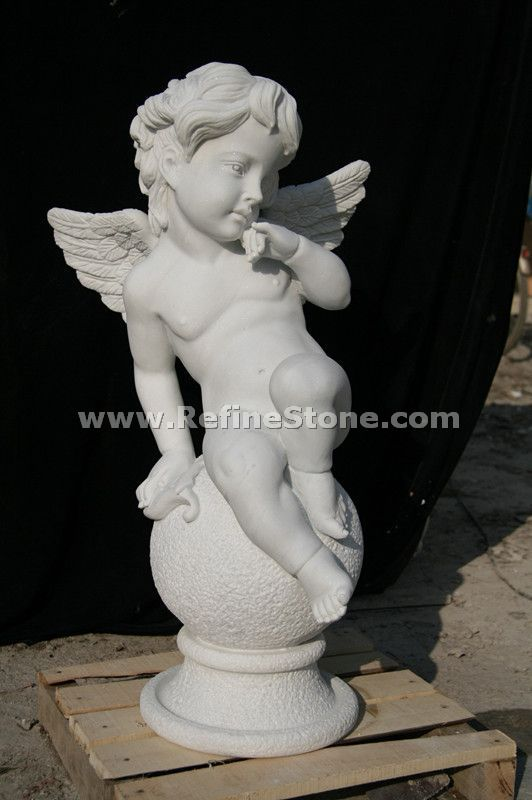 marble statues china