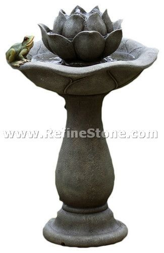 Water fountain,Traditional outdoor fountains,C4914