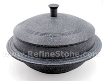 Cooking stone and cookware,,C387